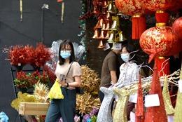 Thái Lan chú trọng du lịch nội địa