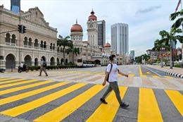 COVID-19 tại ASEAN hết 14/1: Toàn khối thêm 17.750 bệnh nhân; Indonesia ca tử vong mới cao nhất châu Á
