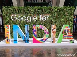 Hiệp hội Báo chí Ấn Độ yêu cầu Google phải trả phí