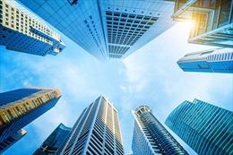 Thành phố thông minh ASEAN: Ý tưởng hay thời đại dịch COVID-19