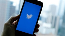 Twitter gỡ bỏ 373 tài khoản liên quan tới Nga, Iran và Armenia
