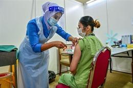 COVID-19 tại ASEAN hết 8/3: Toàn khối trên 54.590 ca tử vong; Campuchia ra thông điệp khẩn