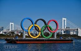 Lãnh đạo đảng cầm quyền Nhật Bản đề cập khả năng hủy Olympic Tokyo 2021