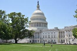 Thượng viện Mỹ thông qua dự luật chống kỳ thị người gốc Á