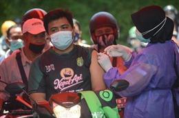 COVID-19 tại ASEAN hết 4/4: Toàn khối  59.770 ca tử vong; Indonesia ghi nhận 'kỷ lục buồn'