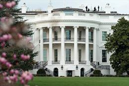 Nhà Trắng chủ trương tách bạch chính trị và khoa học trong vấn đề nhân sự