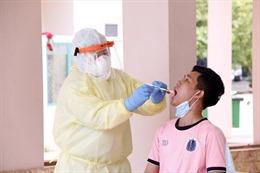 COVID-19 tại ASEAN hết 7/5: Trên 70.000 ca tử vong; Campuchia đặt mục tiêu miễn dịch cộng đồng