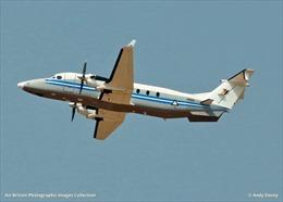 Tai nạn máy bay quân sự kinh hoàng tại Myanmar, ít nhất 12 người thiệt mạng