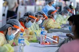 COVID-19 tại ASEAN ngày 21/7: Lào chặn đứng chuỗi lây nhiễm; Indonesia số ca tử vong cao nhất từ đầu dịch