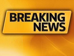 Máy bay Boeing 737 mất liên lạc sau khi cất cánh từ Jakarta, Indonesia