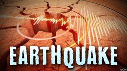 Australia rung chuyển vì động đất 6,9 độ