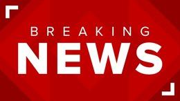 Xả súng đẫm máu tại CH Séc, ít nhất 6 người thiệt mạng