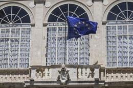 EU ra mắt kế hoạch lập ví tiền kỹ thuật số chung