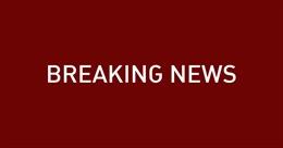 Đánh bom nhằm vào xe bus chở du khách nước ngoài tại Ai Cập