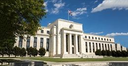 FED để ngỏ khả năng giảm lãi suất trong tháng này