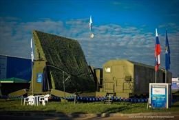 Giữa lúc căng thẳng với phương Tây, Nga kích hoạt hệ thống radar OTH có thể 'bắt chết' 5.000 mục tiêu