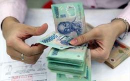 Khánh Hòa: Thưởng Tết 2021 đạt bình quân 5,4 triệu đồng/người