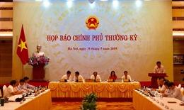 Thanh tra Chính phủ đã hoàn thiện dự thảo kết luận thanh tra đất đai tại Đà Nẵng