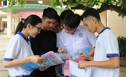 'Nóng' trong tuần: Kết thúc kỳ thi THPT quốc gia, công bố kết luận thanh tra Khu đô thị mới Thủ Thiêm