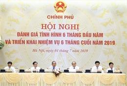 Phó Thủ tướng Trương Hòa Bình: Bộ Công Thương kiểm tra làm rõ việc phân biệt đối xử với hàng hóa Việt Nam