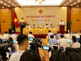 Thực hiện nghiêm ý kiến chỉ đạo của Thủ tướng về việc kiểm tra Công ty Asanzo