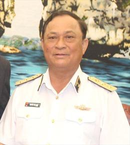 Thủ tướng thi hành kỷ luật nguyên Thứ trưởng Bộ Quốc phòng Nguyễn Văn Hiến