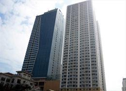 Chính phủ quy định mức giá đất tối đa ở Hà Nội và TP Hồ Chí Minh là 162 triệu đồng/m2