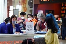 Kiên quyết ngăn chặn dịch bệnh, kể cả phải chấp nhận thiệt hại về kinh tế
