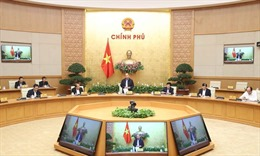 Thủ tướng Chính phủ gửi Thư khen ngợi cán bộ, chiến sĩ QĐND trong phòng chống COVID-19