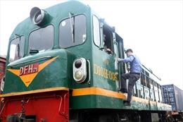 Thủ tướng Chính phủ yêu cầu trình phương án kinh phí bảo trì đường sắt