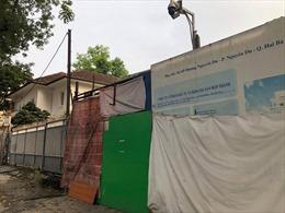 Kết luận thanh tra về khu đất 69 Nguyễn Du liên quan đến PVC
