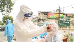 Dịch COVID-19: Việt Nam đã có 90 ca khỏi bệnh, từng bước khống chế, khoanh vùng dập dịch tránh sự lây lan