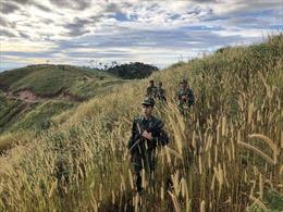 Luật Biên phòng góp phần bảo vệ đất nước trong tình hình mới