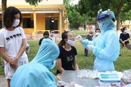 Kích hoạt các biện pháp phòng chống dịch COVID-19, 6 nạn nhân trong vụ TNGT nghiêm trọng đã xuất viện