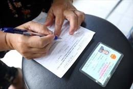 Có bị xóa đăng ký thường trú ở quê nếukhông đăng ký tạm trú tại Hà Nội?