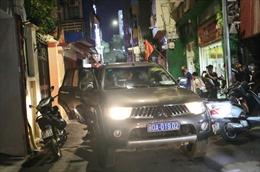 'Nóng' ngày 28/8: Ông Nguyễn Đức Chung bị khởi tố và bắt tạm giam; Việt Nam thêm 2 ca mắc COVID-19