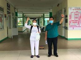 Việt Nam thêm 2 ca mắc mới COVID-19 đều là ca nhập cảnh; khởi tố đối tượng xâm phạm lợi ích của Nhà nước