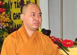 Khảo sát, đánh giá việc gửi, thờ phụng tro cốt, di ảnh của người quá cố tại các cơ sở tự viện Phật giáo