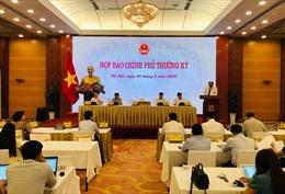 Đã chuyển hồ sơ về vụ việc Pate Minh Chay sang Bộ Công an