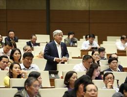 Ưu tiên tăng thêm nguồn lực cho các tỉnh miền Trung giải quyết nhà ở và phục hồi sinh kế