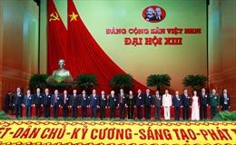 Đưa Khánh Hòa trở thành trung tâm kinh tế biển, du lịch, dịch vụ lớn của cả nước