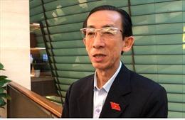 Đại biểu Trần Hoàng Ngân: Kỳ vọng vào chương trình hành động của lãnh đạo Nhà nước