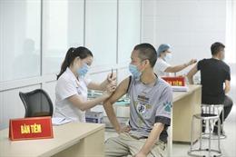 Bộ Y tế yêu cầu tăng cường truyền thông cảnh báo về lừa đảo, giả mạo tiêm chủng vaccine phòng COVID-19