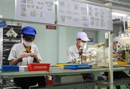 Phương án xét nghiệm COVID-19 cho người lao động tại cơ sở sản xuất