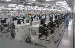 Phương án xử lý khi có ca mắc COVID-19 trong cơ sở sản xuất kinh doanh