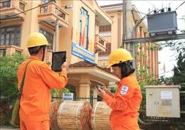 Chính phủ giảm tiền điện cho 3 nhóm doanh nghiệp khó khăn do COVID-19