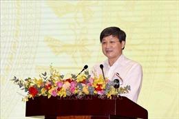 Xuất cấp hàng từ nguồn dự trữ quốc gia cho TP Hồ Chí Minhđể thực hiện phòng, chống dịch COVID-19