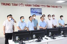 Thái Nguyên làm tốt 3 trụ cột: Tăng thu nhập, giảm nghèo, nâng cao an sinh xã hội