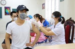 Bổ sung kinh phí mua 20 triệu liều vaccine phòng COVID-19
