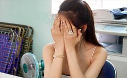 Từ đường dây bán dâm nghìn đô, quản lý mại dâm vẫn ở tình trạng 'đèn vàng'
